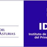 IDEPA_logo